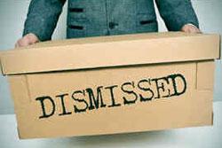 unfair dismissal claims in Western Australia