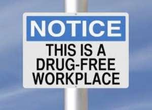 Cannabis and the workplace | Fair Work Legal Advice