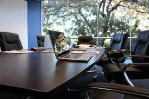 Unfair dismissal and procedural fairness   Fair Work Legal